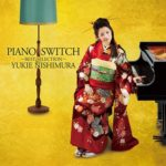 PIANO SWITCH 〜BEST SELECTION