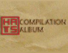 HATS Compilation Album