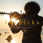 Etupirka~Best Acoustic~《初回限定盤》