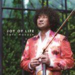 JOY OF LIFE《初回限定版》