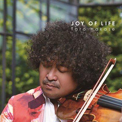 JOY OF LIFE《通常盤》