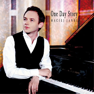 One Day Story