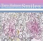 10th ANNIVERSARY LIVE BOX〜Smiles